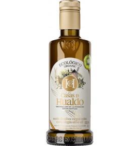 Huile d'Olive BIO 500 ml