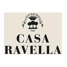 Bodegas Casa Ravella