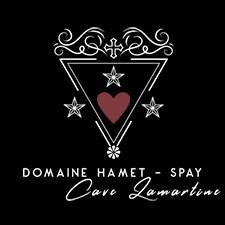 Domaine Hamet-Spay